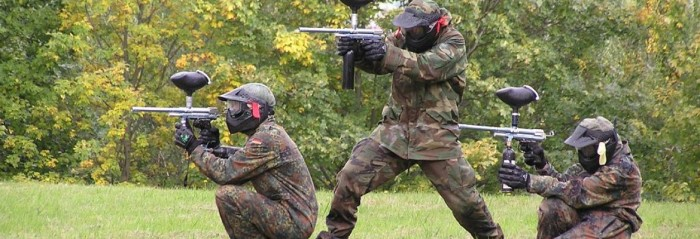 paintball-CAMOUFLAGE
