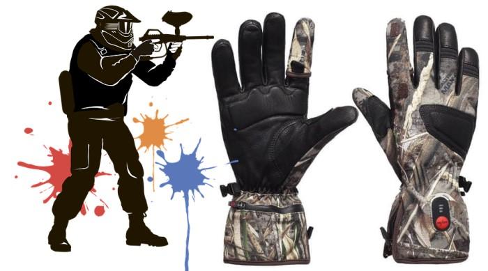 paintball-gloves