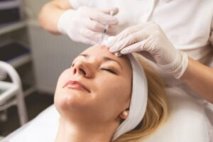 what-to-do-after-botox