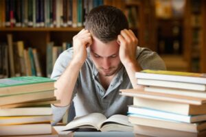 6 Tips What to Do After Dropping Out of College