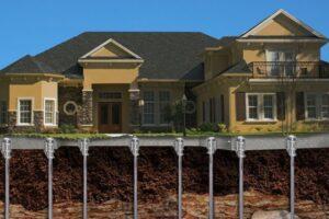 Average-Cost-of-Foundation-Repair