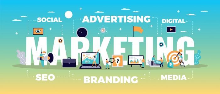 Marketing-Consultant-Skillset