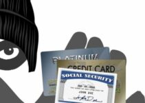 What To Do if Someone Has Your Social Security Number
