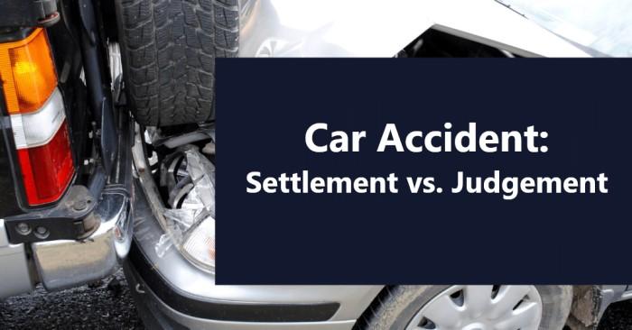 Car-Accident-Settlement-vs-Judgement