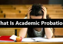 What-Is-Academic-Probation