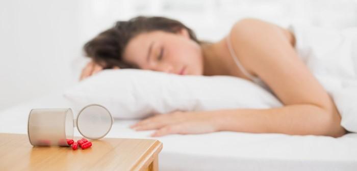 sleeping-pills-overdose