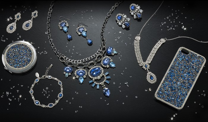 What Do Pawn Shops Buy - Jewellery