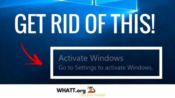 What-Happens-if-I-Dont-Activate-Windows-10-watermark