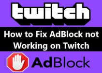 AdBlock-not-Working-on-Twitch