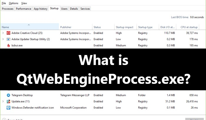 What-is-QtWebEngineProcess-exe