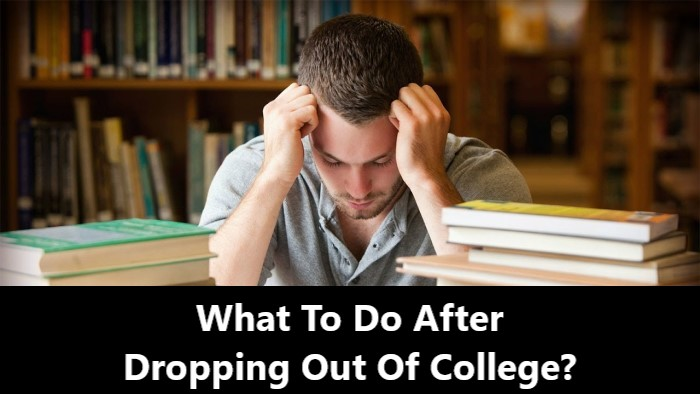 What-to-Do-After-Dropping-Out-of-College