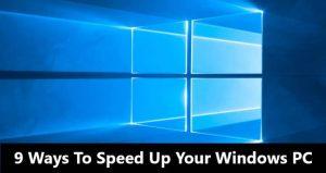 speed-up-windows-10-pc